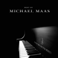 Best of Michael Maas (Epicmusicvn Series)