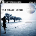 Iced Chillout Lounge