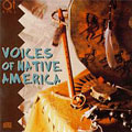 Voices of Native America