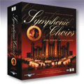 EWQL Symphonic Choirs